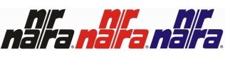 NR Nara